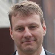 William MacAllister, Ph.D., ABPP-CN