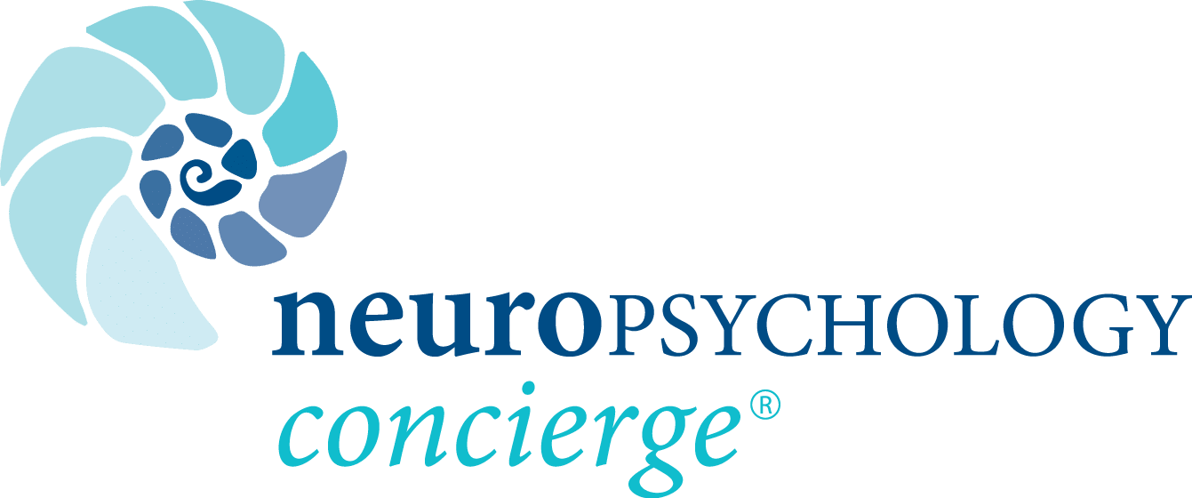 Neuropsychology Concierge